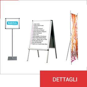espositori-banner