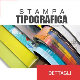 stampa-tipografica