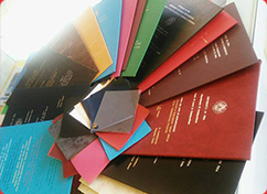 nicoletti-new-stampa-rilegatura-tesi