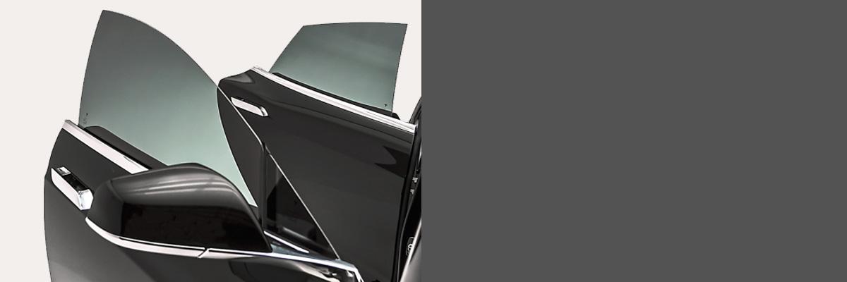 nicolettinew-trissino-vicenza-servizio-oscuramento-vetri