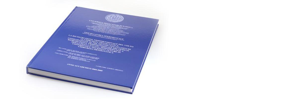 nicolettinew-trissino-vicenza-servizio-stampa-rilegatura-tesi1