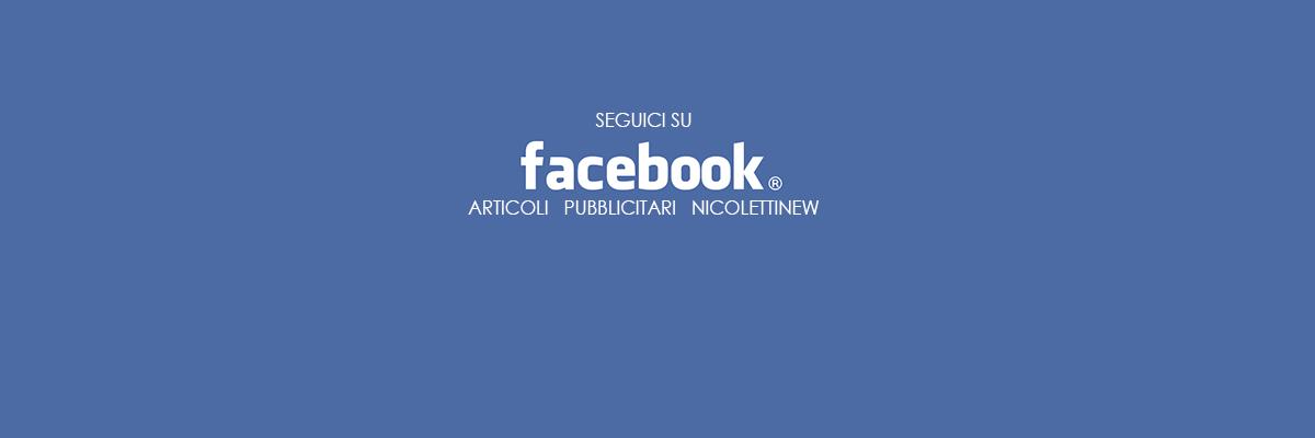 nicolettinew-trissino-vicenza-servizio-facebook