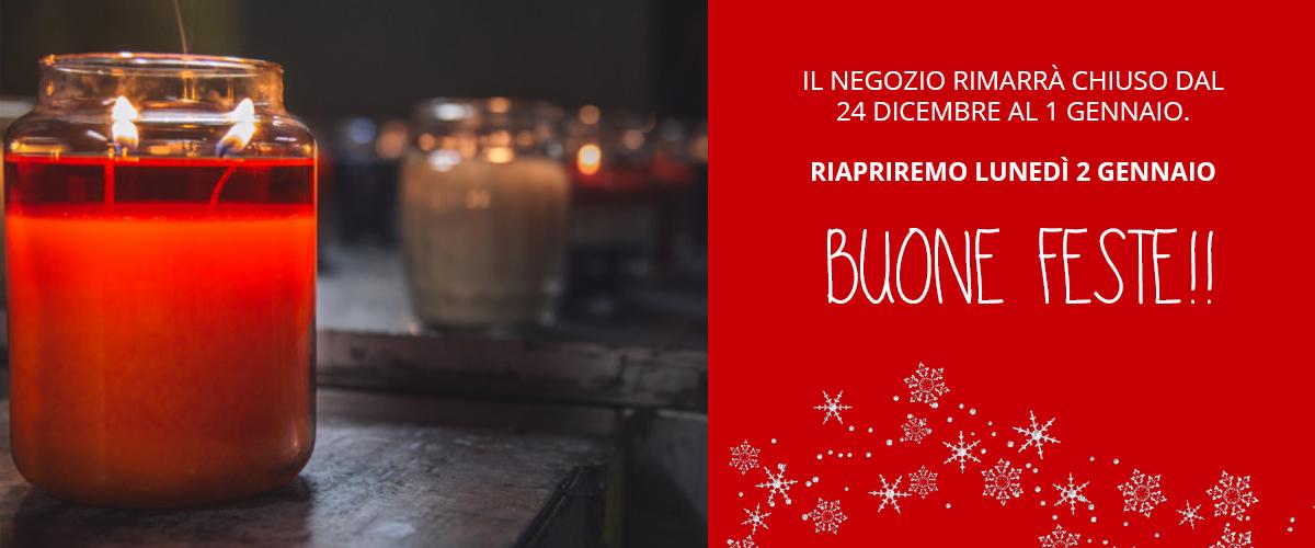 nicolettinew-trissino-vicenza-natale-candele-goose-creek-xmas